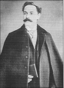 Arthur Edward Waite,