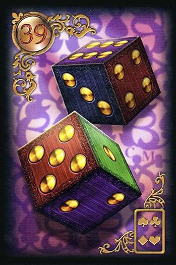 Resultado de imagem para gildede cartas expandido
