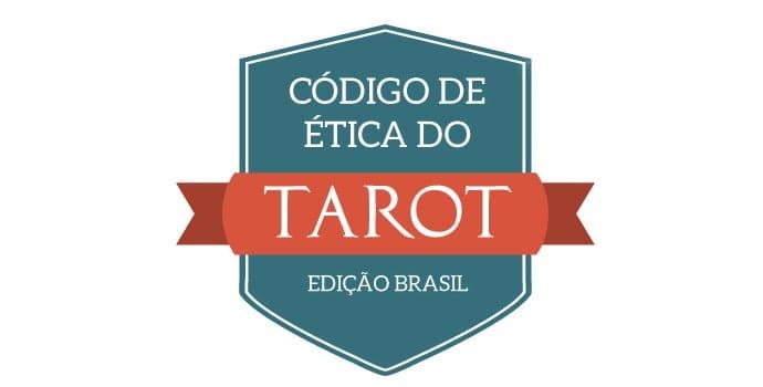 Código de Ética do Tarot