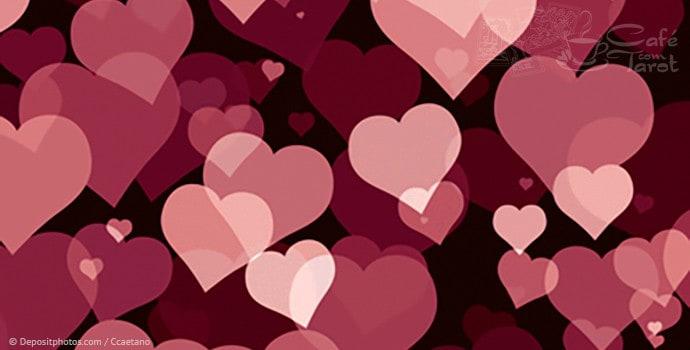 7 Maneiras de Aumentar o Amor em Sua Vida | Café com Tarot