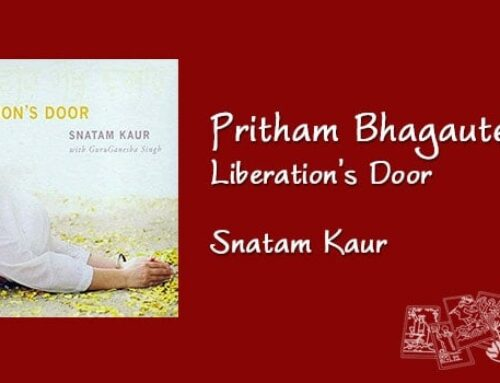 Música: Pritham Bhagautee