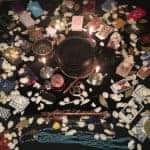 Ritual de Limpeza de Tarot | Café com Tarot