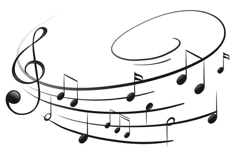 Músicas | Café com Tarot